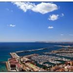spain alicante 25 150x150 Аликанте фото, средиземное море, Коста Бланка