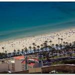 spain alicante 26 150x150 Аликанте фото, средиземное море, Коста Бланка