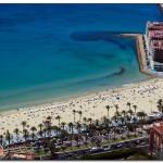 spain alicante 27 150x150 Аликанте фото, средиземное море, Коста Бланка