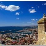 spain alicante 29 150x150 Аликанте фото, средиземное море, Коста Бланка
