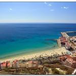 spain alicante 3 150x150 Аликанте фото, средиземное море, Коста Бланка