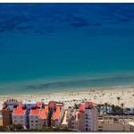 spain alicante 30 150x150 Аликанте фото, средиземное море, Коста Бланка