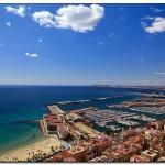 spain alicante 31 150x150 Аликанте фото, средиземное море, Коста Бланка