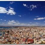 spain alicante 33 150x150 Аликанте фото, средиземное море, Коста Бланка