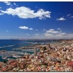 spain alicante 34 150x150 Аликанте фото, средиземное море, Коста Бланка