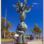 spain alicante 49 150x150 Аликанте фото, средиземное море, Коста Бланка