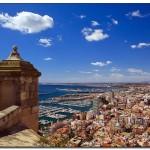 spain alicante 5 150x150 Аликанте фото, средиземное море, Коста Бланка