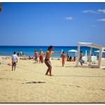 spain alicante 56 150x150 Аликанте фото, средиземное море, Коста Бланка