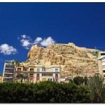 spain alicante 58 150x150 Аликанте фото, средиземное море, Коста Бланка