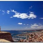 spain alicante 8 150x150 Аликанте фото, средиземное море, Коста Бланка
