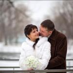 svadba 2011 foto 02 150x150 Свадебное фото в Задонске, Сергей и Татьяна