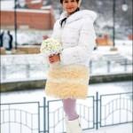 svadba 2011 foto 03 150x150 Свадебное фото в Задонске, Сергей и Татьяна