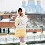 svadba 2011 foto 04 150x150 Свадебное фото в Задонске, Сергей и Татьяна