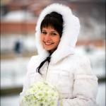 svadba 2011 foto 05 150x150 Свадебное фото в Задонске, Сергей и Татьяна