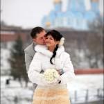 svadba 2011 foto 06 150x150 Свадебное фото в Задонске, Сергей и Татьяна