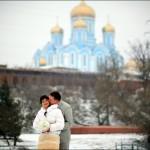 svadba 2011 foto 08 150x150 Свадебное фото в Задонске, Сергей и Татьяна