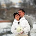 svadba 2011 foto 09 150x150 Свадебное фото в Задонске, Сергей и Татьяна