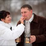 svadba 2011 foto 10 150x150 Свадебное фото в Задонске, Сергей и Татьяна