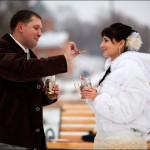 svadba 2011 foto 11 150x150 Свадебное фото в Задонске, Сергей и Татьяна