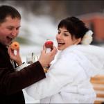 svadba 2011 foto 12 150x150 Свадебное фото в Задонске, Сергей и Татьяна