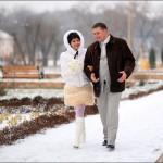 svadba 2011 foto 13 150x150 Свадебное фото в Задонске, Сергей и Татьяна