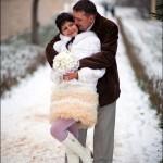 svadba 2011 foto 14 150x150 Свадебное фото в Задонске, Сергей и Татьяна