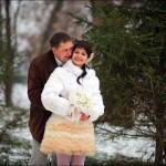 svadba 2011 foto 15 150x150 Свадебное фото в Задонске, Сергей и Татьяна
