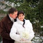 svadba 2011 foto 16 150x150 Свадебное фото в Задонске, Сергей и Татьяна