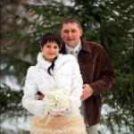 svadba 2011 foto 17 150x150 Свадебное фото в Задонске, Сергей и Татьяна