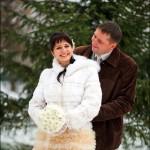 svadba 2011 foto 18 150x150 Свадебное фото в Задонске, Сергей и Татьяна