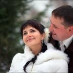 svadba 2011 foto 19 150x150 Свадебное фото в Задонске, Сергей и Татьяна