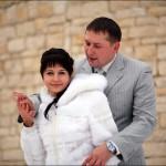 svadba 2011 foto 20 150x150 Свадебное фото в Задонске, Сергей и Татьяна