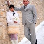 svadba 2011 foto 22 150x150 Свадебное фото в Задонске, Сергей и Татьяна