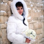 svadba 2011 foto 23 150x150 Свадебное фото в Задонске, Сергей и Татьяна
