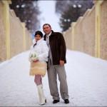 svadba 2011 foto 24 150x150 Свадебное фото в Задонске, Сергей и Татьяна