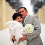 svadba 2011 foto 26 150x150 Свадебное фото в Задонске, Сергей и Татьяна
