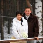 svadba 2011 foto 28 150x150 Свадебное фото в Задонске, Сергей и Татьяна
