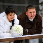 svadba 2011 foto 29 150x150 Свадебное фото в Задонске, Сергей и Татьяна