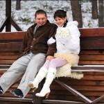 svadba 2011 foto 30 150x150 Свадебное фото в Задонске, Сергей и Татьяна