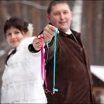 svadba 2011 foto 31 150x150 Свадебное фото в Задонске, Сергей и Татьяна