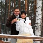svadba 2011 foto 33 150x150 Свадебное фото в Задонске, Сергей и Татьяна