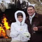svadba 2011 foto 34 150x150 Свадебное фото в Задонске, Сергей и Татьяна
