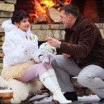 svadba 2011 foto 35 150x150 Свадебное фото в Задонске, Сергей и Татьяна