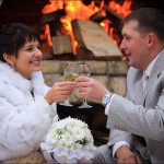 svadba 2011 foto 36 150x150 Свадебное фото в Задонске, Сергей и Татьяна