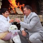svadba 2011 foto 37 150x150 Свадебное фото в Задонске, Сергей и Татьяна