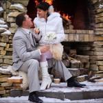 svadba 2011 foto 38 150x150 Свадебное фото в Задонске, Сергей и Татьяна