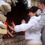 svadba 2011 foto 39 150x150 Свадебное фото в Задонске, Сергей и Татьяна