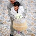 svadba 2011 foto 40 150x150 Свадебное фото в Задонске, Сергей и Татьяна