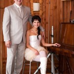 svadba 2011 foto 41 150x150 Свадебное фото в Задонске, Сергей и Татьяна