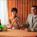 svadba 2011 foto 43 150x150 Свадебное фото в Задонске, Сергей и Татьяна